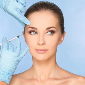 Consultas Médicas Dermatológicas