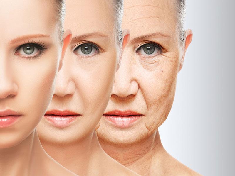 Conheça os tratamentos de estética facial