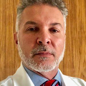 Dr. Arquimedes Mota Camara